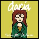 Daria (5ª Temporada) (Daria (Season 5))