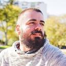 Rodrigo Zanotta