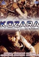 Kozara - Montanha Heróica (Kozara)