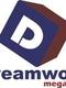 Dreamwork Megastore