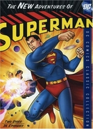 As Novas Aventuras do Superman  (The New Adventures of Superman)