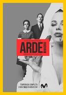 Arde Madrid (1ª Temporada) (Arde Madrid (Temporada 1))