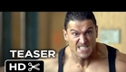 Transit 17 Official Teaser 1 (2015) - Action Movie HD