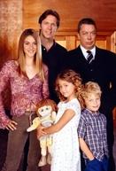 Encrencas em Família (1ª Temporada) (Family Affair (Season 1))