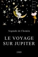Viagem ao Planeta Júpiter (Le voyage sur Jupiter)