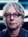 Mike Mills (I)