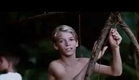 Lord of the Flies 1990   Trailer