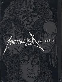 Cliff 'em All - Poster / Capa / Cartaz - Oficial 1
