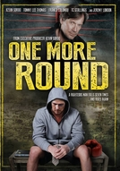 One More Round (One More Round)