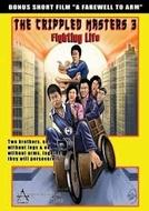 Fighting Life (Ji qiao ren wu )