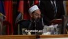 HBO Documentary Films: Summer Series - Koran By Heart (HBO)