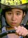 Sara Tanaka