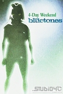 The Bluetones: 4-Day Weekend