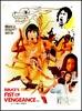 O Segredo de Bruce Lee