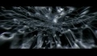 Loom By Polynoid  [HD]