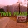 Twin Peaks – Fire walk with me (1992)