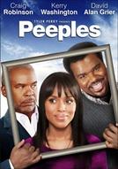 Peeples (Peeples)