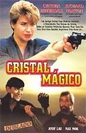 Cristal Mágico  (Mo Fei Cui)
