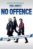 No Offence (1ª Temporada)
