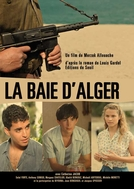 A Baía de Argel (La baie d'Alger)