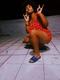 Giullia Maria Santana Melo
