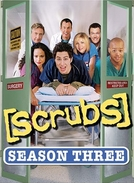 Scrubs (3ª Temporada) (Scrubs (Season 3))