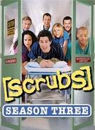 Scrubs (3ª Temporada) (Scrubs (Season 3))