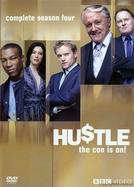 O Golpe (4ª Temporada) (Hustle)