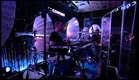 Kylie   Wow Live from Maida Vale