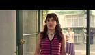 Deliha Trailer