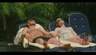 Somewhere (trailer HD)