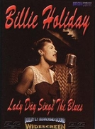 Billie Holiday - Lady Day Sings the Blues (Billie Holiday - Lady Day Sings the Blues)