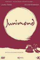 A Lua de Junho (Junimond)