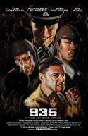 935: A Nazi Zombies Series (935: A Nazi Zombies Series)