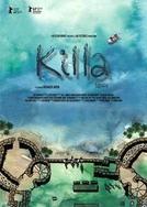 Killa (Killa)