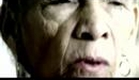 Trailer de DONA HELENA