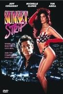 Contato Violento (Sunset Strip)