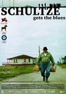 Schultze Gets The Blues (Schultze Gets The Blues)