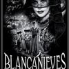 "Crítica: Branca de Neve (""Blancanieves"") | CineCríticas"