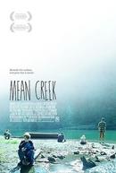 Quase um Segredo (Mean Creek)