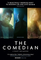 O Comediante (The Comedian)
