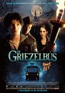 Viagem Fantástica (De Griezelbus)