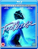 Footloose: Relembrando Willard (Footloose: Blu-Ray Bonus: Remembering Willard)