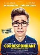 Le correspondant (Le correspondant)