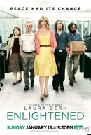 Enlightened (2ª Temporada)