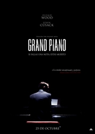 Toque de Mestre (Grand Piano)