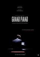 Toque de Mestre (Grand Piano)