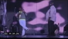 Dvd Exaltasamba - 25 Anos Ao Vivo