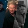 28 Filmes para Entender a Guerra Fria - Infinitividades