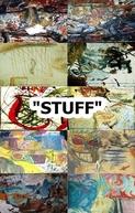 Stuff (Stuff)
